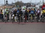 02.04.18 Luther's Cycling Cup