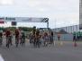 13.08.2017 Radrennen Motorsportarena Oschersleben