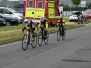 23.06.2018 21. Wernigeröder Radsporttag
