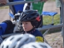 23.3. 3. Luthers-Cycling-Cup Wittenberg