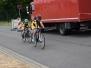 24.06.17 Altstadtrennen Wernigerode