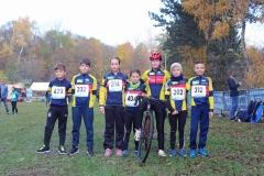 Biehler-Cross-Challenge in Granschütz