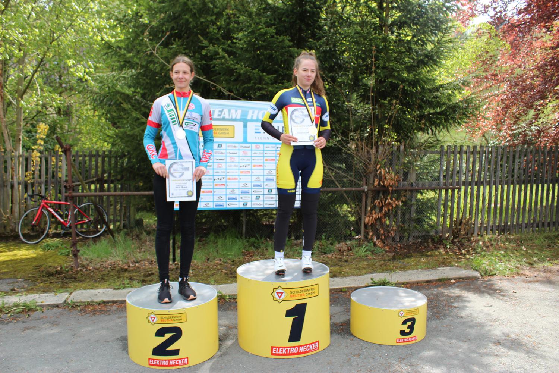 12-LM-Strasse-Emma-Axmann-Landessieger-U17w