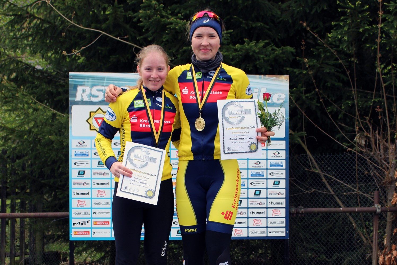 14-LM-Strasse-Anna-Zdun-Landessieger-U19w
