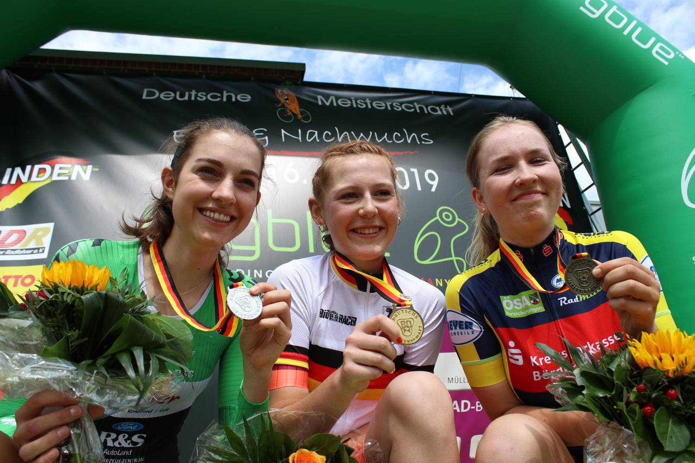 18-DM-EZF-Anna-Zdun-3.-Platz-U19w