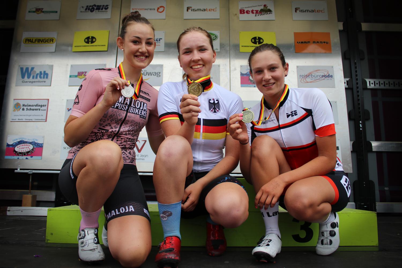 29-DM-Berg-Anna-Zdun-Deutsche-Meisterin-U19w
