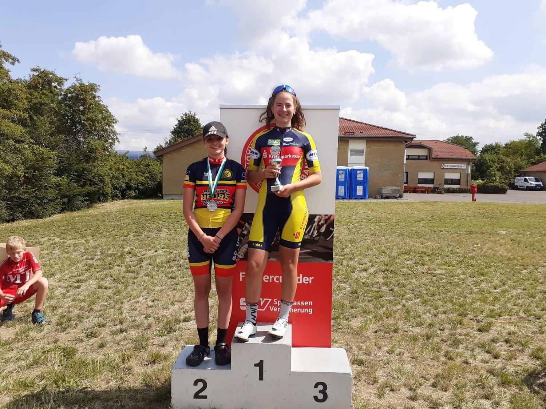 Siegerehrung-U17w-Emma-Platz-1