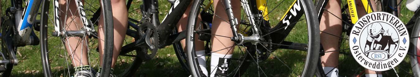 Radsportjugend Osterweddingen